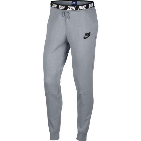 Nike NSW AV15 PANT - Dámske tepláky