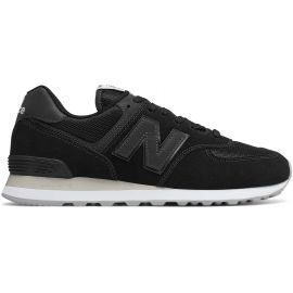 New Balance ML574ETA - Încălțăminte casual