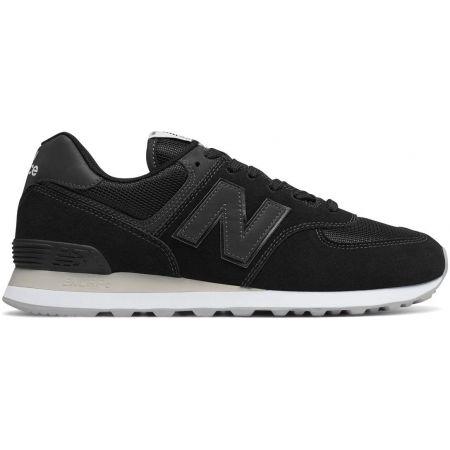 Szabadidőcipő - New Balance ML574ETA