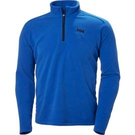 Helly Hansen DAYBREAKER 1/2 ZIP FLEECE - Sweatshirt