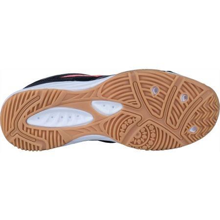 Dámská sálová obuv - Lotto JUMPER 400 II W - 6