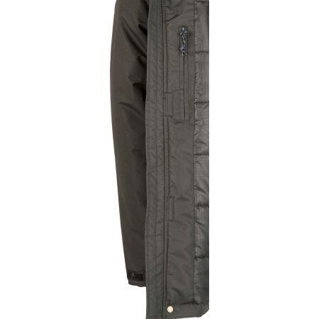 Pánska zimná bunda - Head GUS - 4