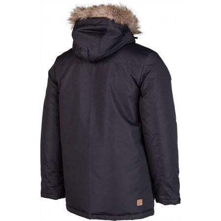 Pánská zimní bunda - Head GUS - 3
