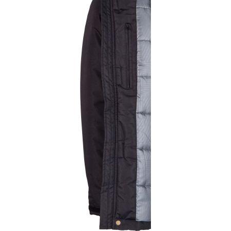 Pánská zimní bunda - Head GUS - 4