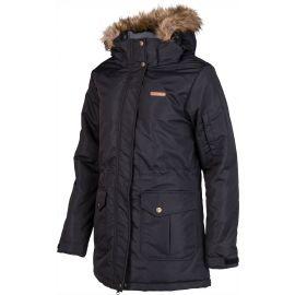 Head GIRONA - Dámská zimní bunda