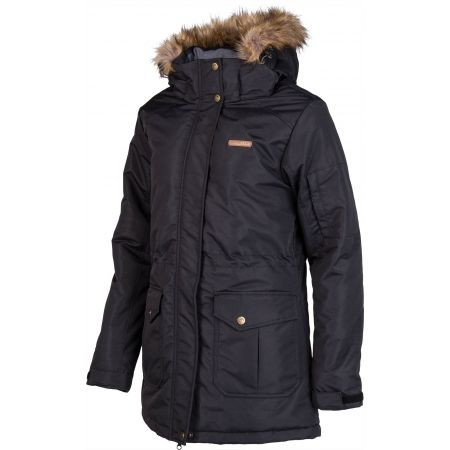 Women's winter jacket - Head GIRONA - 2