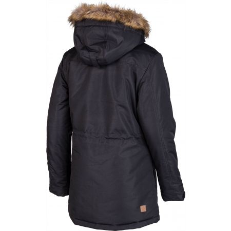 Women's winter jacket - Head GIRONA - 3