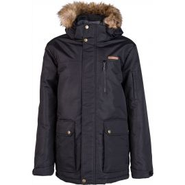 Head GIRONA - Women's winter jacket
