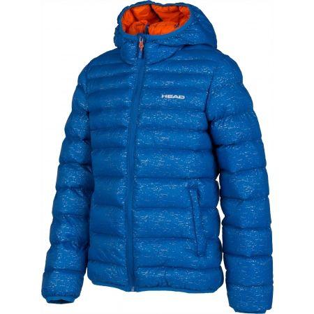 Dětská zimní bunda - Head ARUN - 2