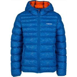 Head ARUN - Detská zimná bunda