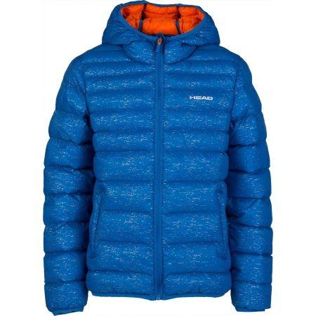 Dětská zimní bunda - Head ARUN - 1