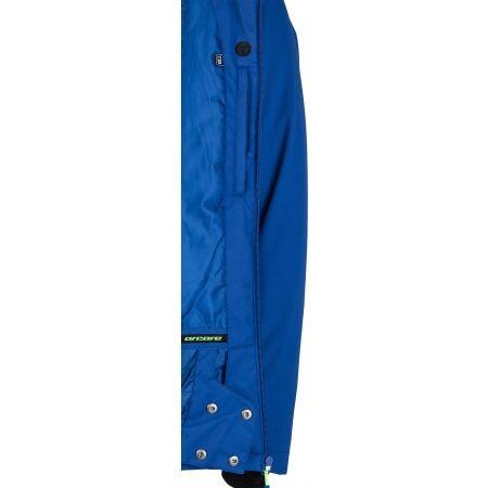 Pánska lyžiarska bunda - Arcore AXEL - 5
