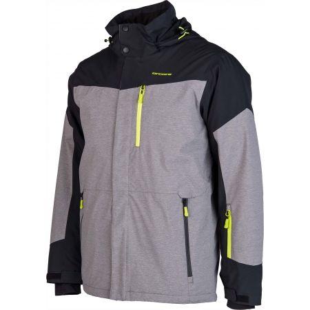 Pánská lyžařská bunda - Arcore DONNY - 2