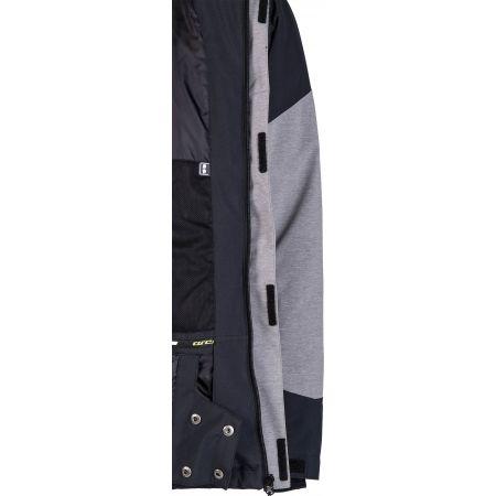 Pánská lyžařská bunda - Arcore DONNY - 5
