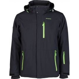 Arcore DONNY - Men's ski jacket