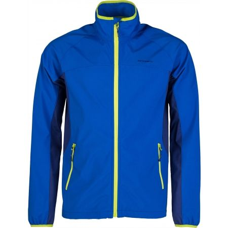 Arcore BENO - Men's running jacket