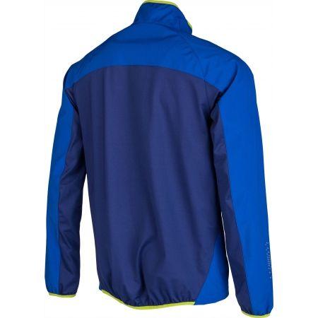 Pánská běžecká bunda - Arcore BENO - 3