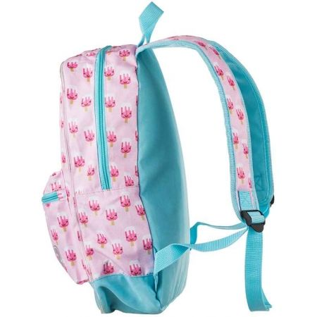Plecak dziecięcy z oświetleniem LED - Runto RT-LEDBAG-LOLLY - 3