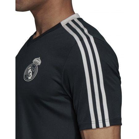 b802d2b27 Fotbalový dres - adidas REAL MADRID TRAINING - 14