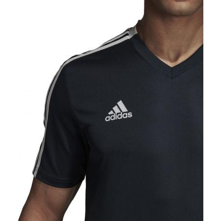 72c17daf4 Fotbalový dres - adidas REAL MADRID TRAINING - 15