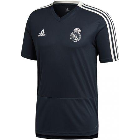 6d27f6424 Fotbalový dres - adidas REAL MADRID TRAINING - 9