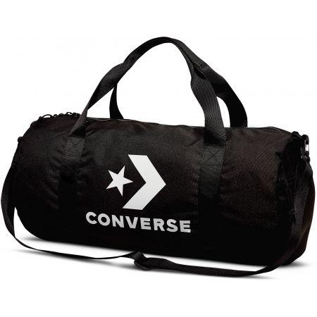 Geantă sport/ de călătorie - Converse SPORT DUFFEL - 1
