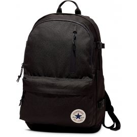 Converse FULL RIDE BACKPACK - Градска раница