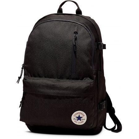 Mestský batoh - Converse FULL RIDE BACKPACK