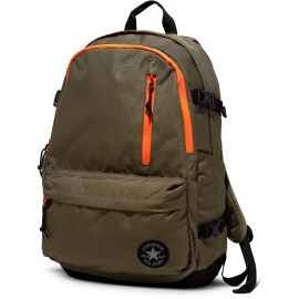 Converse FULL RIDE BACKPACK - Rucsac de oraș