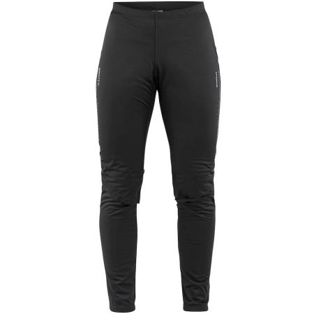 Women's insulated pants - Craft STORM 2.0