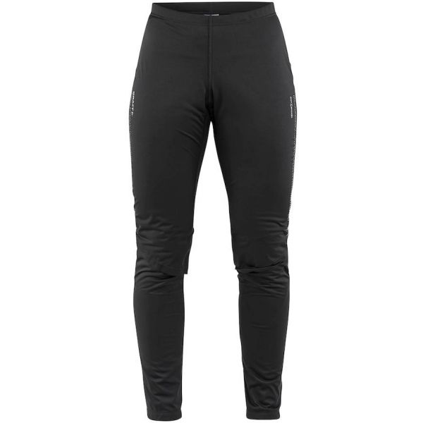 Craft STORM 2.0 - Dámske zateplené nohavice