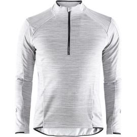 Craft GRID - Men's functional pullover