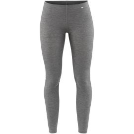 Craft ESSENTIAL WARM - Women's functional pants
