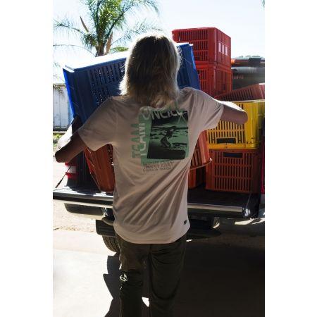 Pánske tričko - O'Neill LM WAVE CULT T-SHIRT - 4