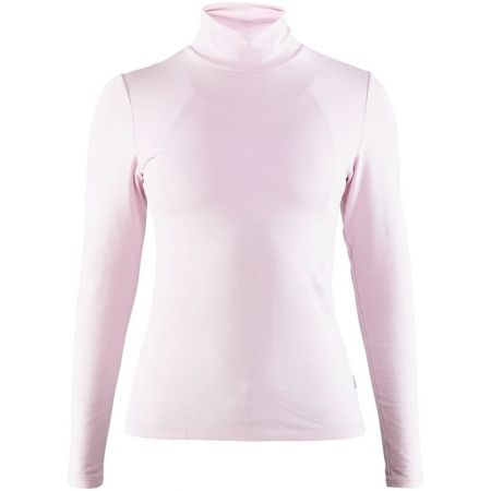 Women's functional turtleneck - Craft ESSENTIAL WARM