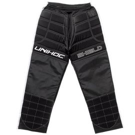 Unihoc SHIELD PANTS - Pantaloni portar floorball