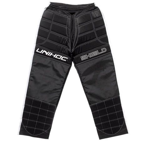 Unihoc SHIELD PANTS - Football goalkeeper pants