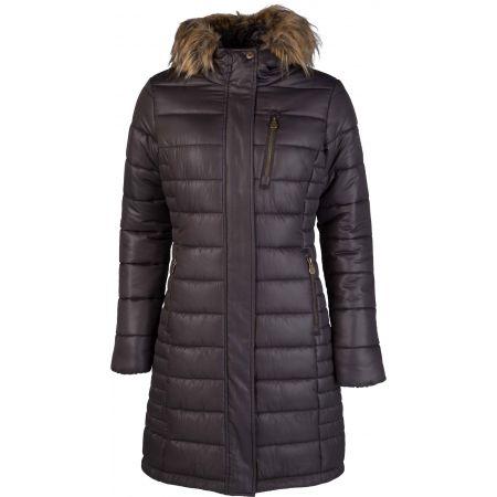 Willard VIV - Dámský prošívaný kabát