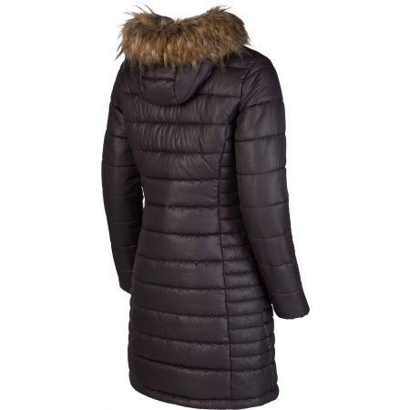 Dámský prošívaný kabát - Willard VIV - 3