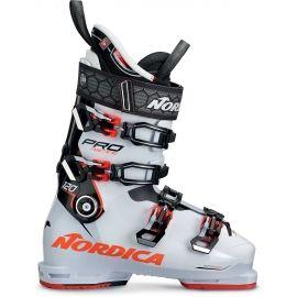 Nordica PROMACHINE 120 - Buty narciarskie męskie