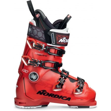 Pánska lyžiarska obuv - Nordica SPEEDMACHINE 130