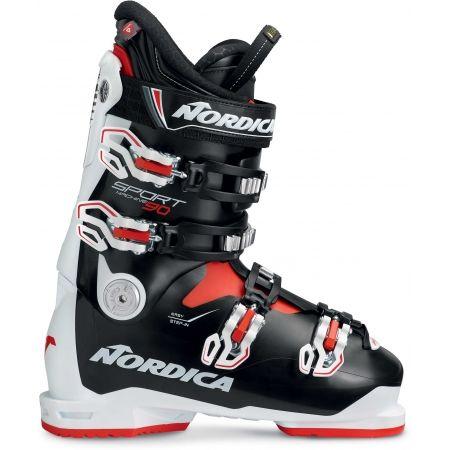 Nordica SPORTMACHINE 90 - Men's ski boots