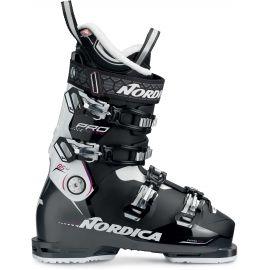 Nordica PROMACHINE 85 W - Dámska lyžiarska obuv