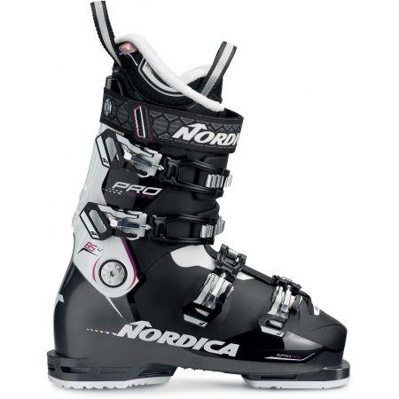 Дамски ски обувки - Nordica PROMACHINE 85 W