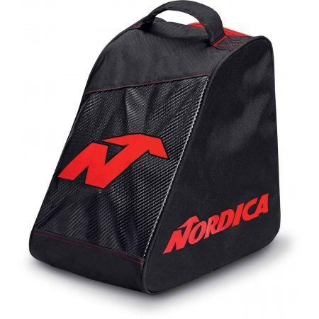 Чанта за ски обувки - Nordica PROMO BOOT BAG