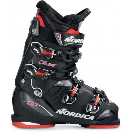 Nordica CRUISE 120 - Men's ski boots
