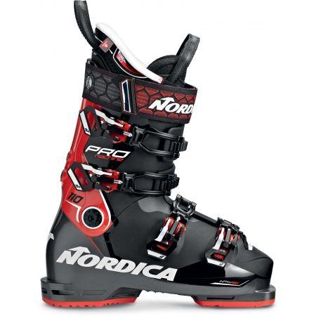 Nordica PRO MACHINE 110 - Clăpari ski de bărbați