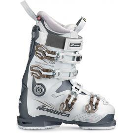 Nordica SPORTMACHINE 85 W - Clăpari ski coborâre damă