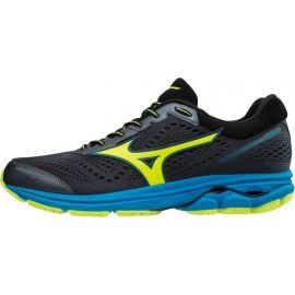 Mizuno WAVE RIDER 22 - Pánská běžecká obuv