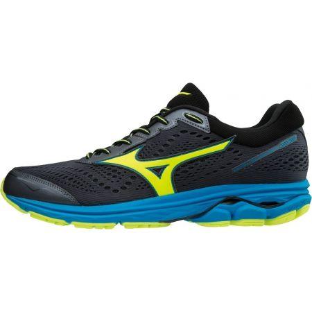 Pánská běžecká obuv - Mizuno WAVE RIDER 22 - 1